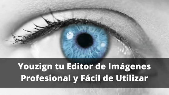Youzign-tu-Editor-de-Imágenes-Profesional-y-Fácil-de-Utilizar