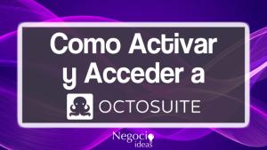 Como-Activar-y-Acceder-a-Octosuite-640