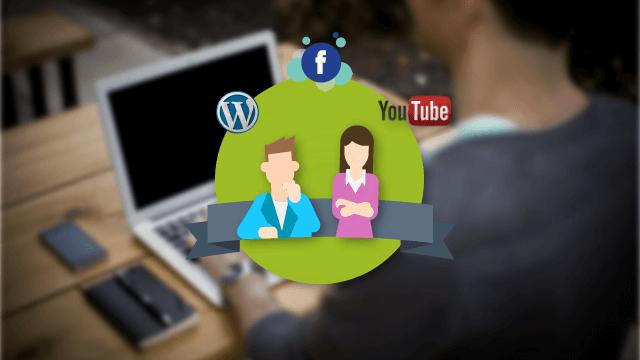 Como Monetizar tu Blog con Marca Personal 53kb