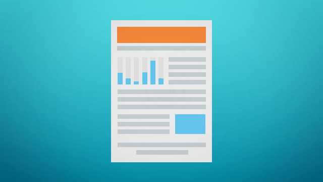 Que Plantilla o Tema Utilizo para mi Wordpress - Negocio Ideas